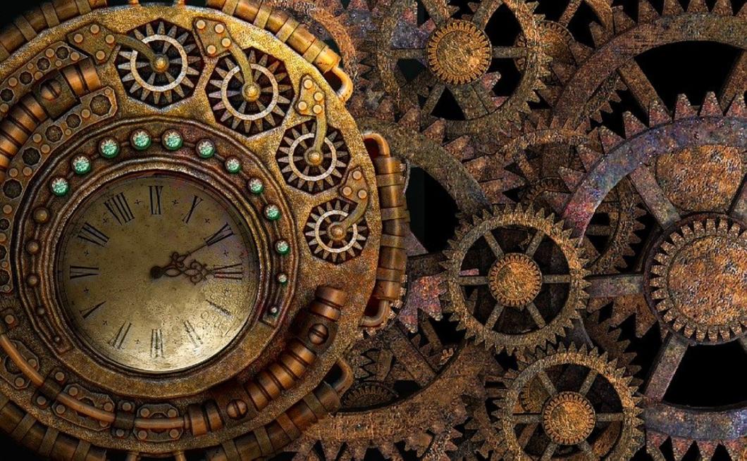 Techniques for Effective Time Management